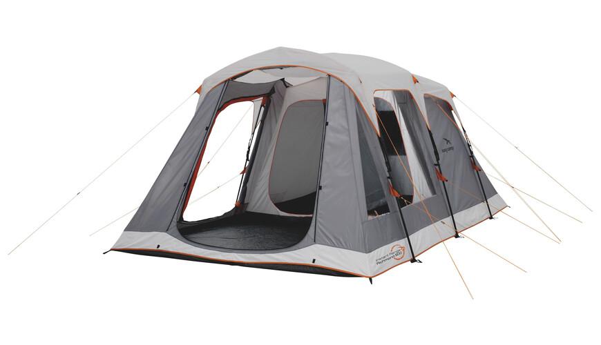 Easy Camp Richmond 500 Telt grå